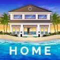 家居设计夏威夷生活