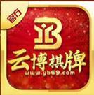 云博棋牌app