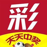 老奇人论坛精选24码官方最新版资料大全