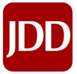 jdd奖多多app