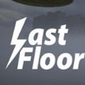 LastFloor