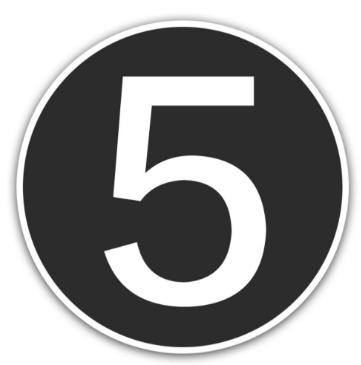 五星做号软件