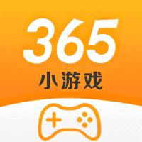 365小游戏