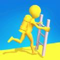LadderRun梯子賽跑