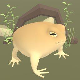 青蛙生活手机版
