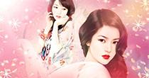 女生小说app