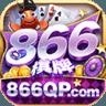 866棋牌app