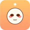 181漫画app