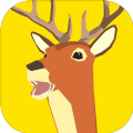 小鹿模拟器