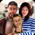 家庭模拟器2020