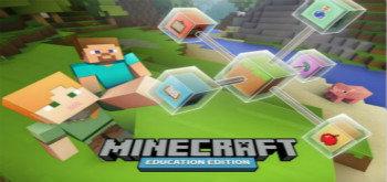教育游戏排行榜