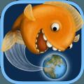 我是一條愛護環境鰻魚哥