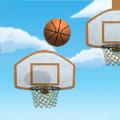 Jump Shots