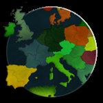 文明时代1全球版精细版
