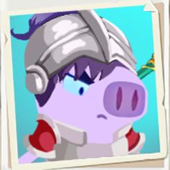 豬豬公寓蘋果版