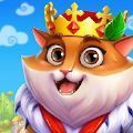 猫咪冒险王国