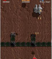 雷电3变态版