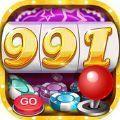 991游戏