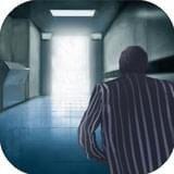密室逃脱绝境系列9无人医院