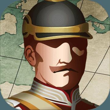 欧陆战争61914内购破解版1.3.6版