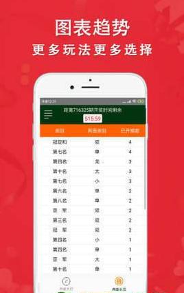 点击彩app介绍