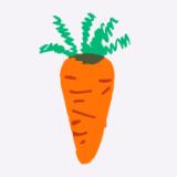 小萝卜听书