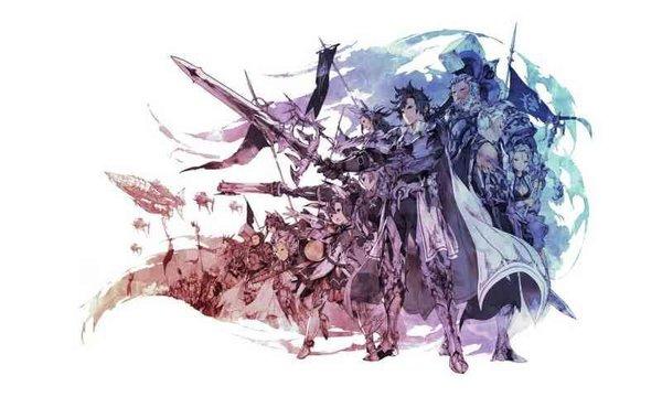 传奇骑士团