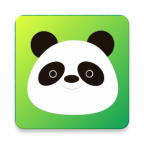 熊猫王国红包版