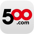 500彩票app官方版
