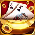 新火棋牌app