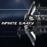 无限星系最新版