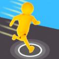 Unpuzzle3D苹果版