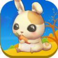 貪婪的兔子游戲蘋果版