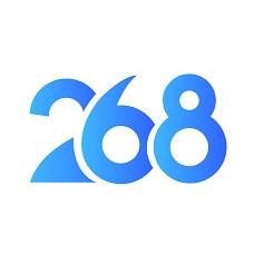 268在線課堂
