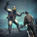 僵尸生存罢工游戏3d