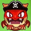 小岛海盗IOS版