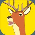 鹿霸模拟器手机版