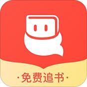 微鲤小说免费版