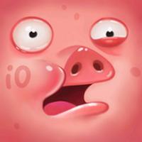 小猪io苹果版