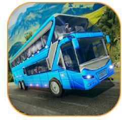 越野巴士模擬器2020