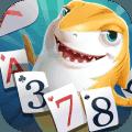 378棋牌游戏
