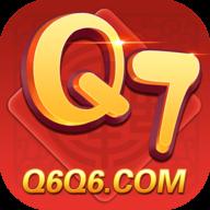 q7电玩手机版本