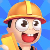 疯狂搬砖1.1.9破解版