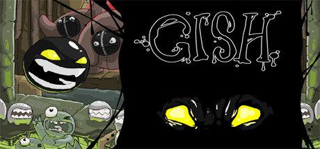 Gish官方版