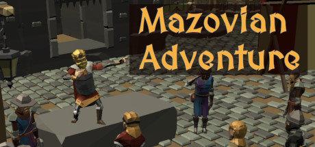 Mazovian_Adventure