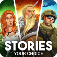 故事你的选择