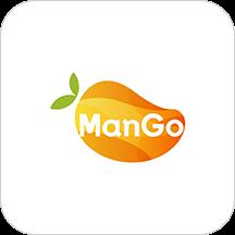 慢购ManGo