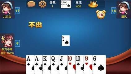676棋牌游戏