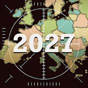 歐洲帝國2027破解版