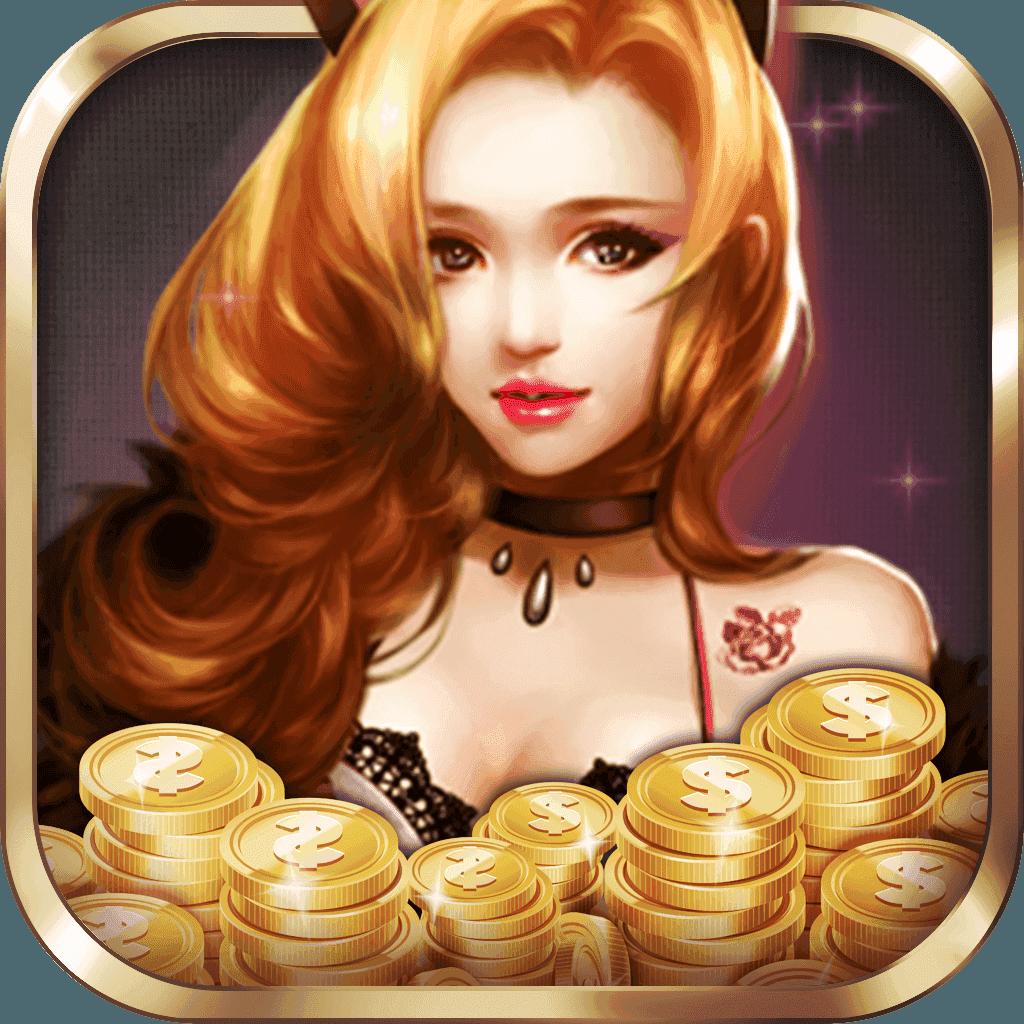 豆豆棋牌app